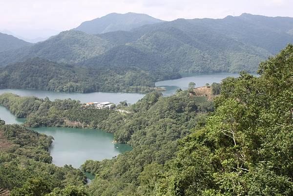 1010石碇千島湖 (8).JPG