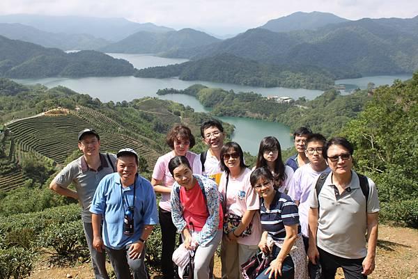 1010石碇千島湖 (9).JPG