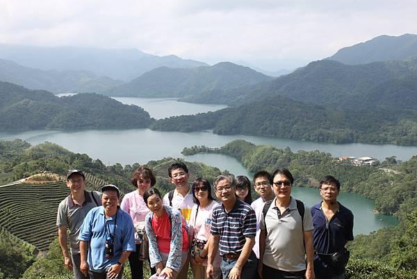 1010石碇千島湖 (10).JPG