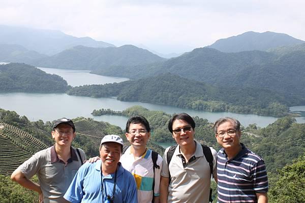 1010石碇千島湖 (12).JPG