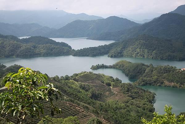 1010石碇千島湖 (14).JPG