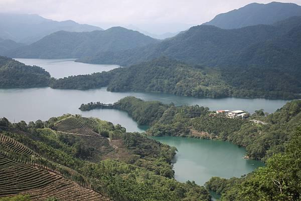 1010石碇千島湖 (15).JPG