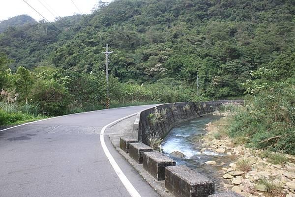 1117草嶺古道 (90).JPG