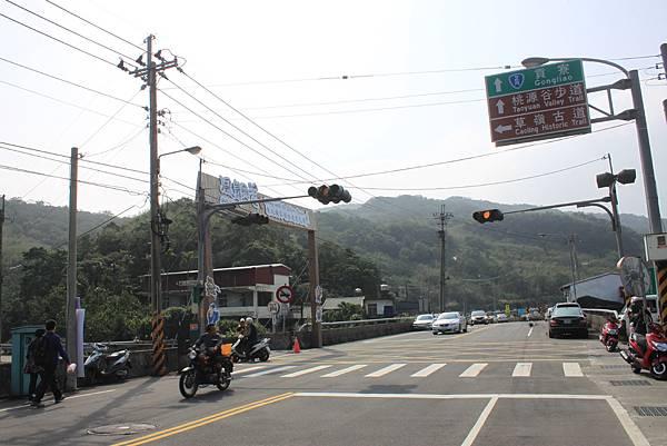 1117草嶺古道 (93).JPG