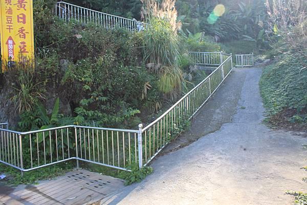 1123溪州山登山步道 (2).JPG