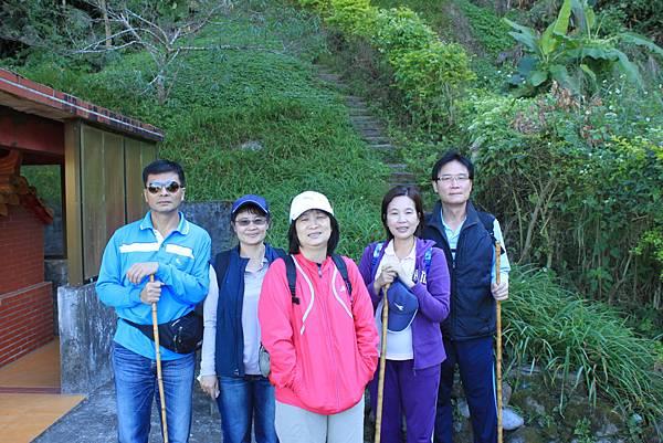 1123溪州山登山步道 (4).JPG