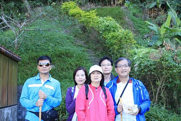 1123溪州山登山步道 (5).JPG