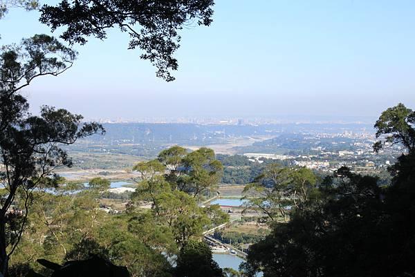 1123溪州山登山步道 (17).JPG