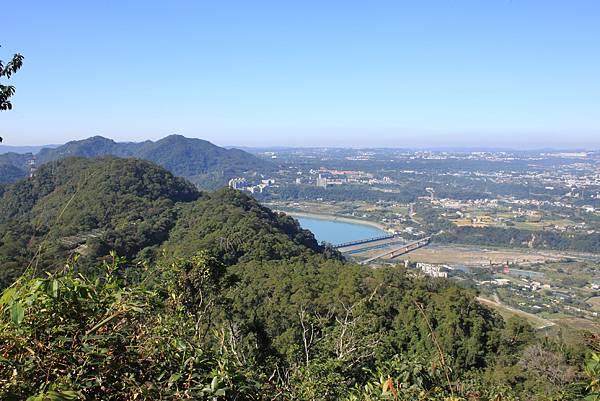 1123溪州山登山步道 (32).JPG