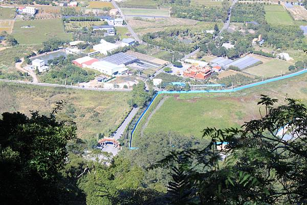 1123溪州山登山步道 (46).JPG