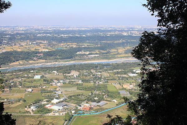 1123溪州山登山步道 (47).JPG