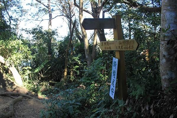 1123溪州山登山步道 (53).JPG
