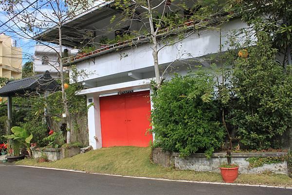 1208金廣成文化館 (1).JPG