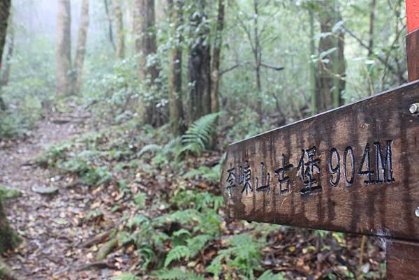 1214李棟山古寶那羅文學屋 (14).JPG