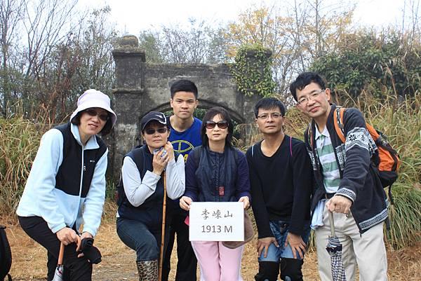 1214李棟山古寶那羅文學屋 (40).JPG