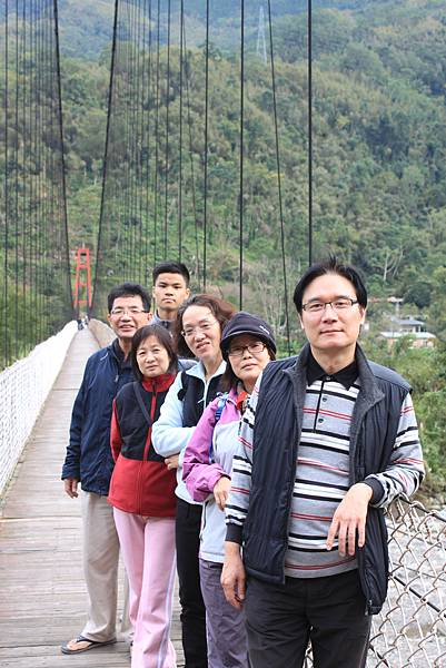 1214北角吊橋 (4).JPG