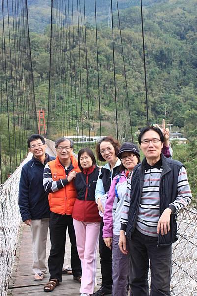 1214北角吊橋 (5).JPG