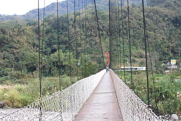 1214北角吊橋 (6).JPG