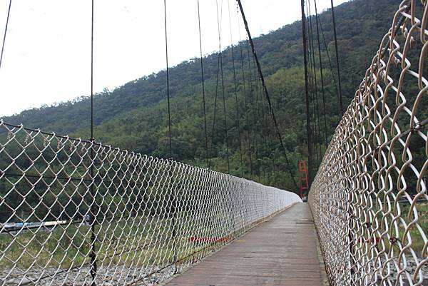1214北角吊橋 (8).JPG