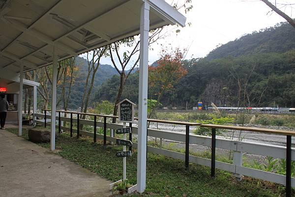 1214北角吊橋 (10).JPG