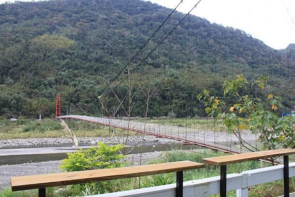 1214北角吊橋 (12).JPG