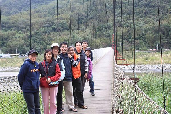 1214北角吊橋 (15).JPG