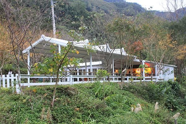 1214北角吊橋 (16).JPG