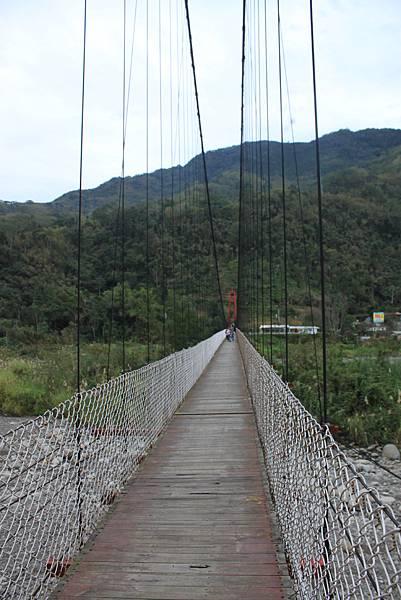 1214北角吊橋 (17).JPG