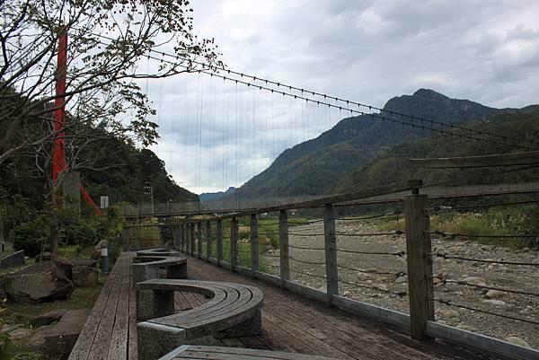 1214北角吊橋 (18).JPG