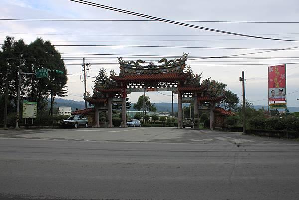 1222石門水庫欣溪州山 (1).JPG
