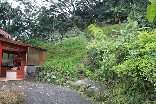 1222石門水庫欣溪州山 (4).JPG