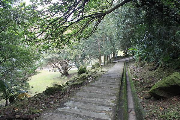 1222石門水庫欣溪州山 (58).JPG