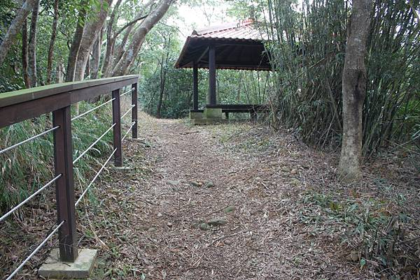 1227新竹關西鎮石光古道 (14).JPG