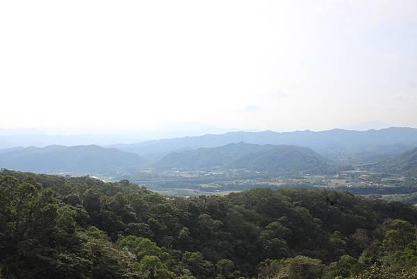 1227新竹關西鎮石光古道 (25).JPG