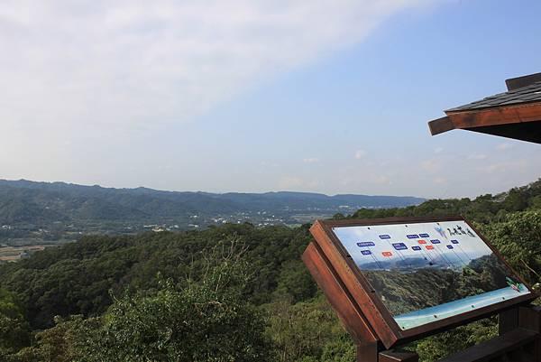 1227新竹關西鎮石光古道 (26).JPG