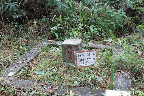 1227新竹關西鎮石光古道 (36).JPG