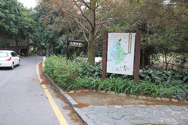 1227新竹新埔鎮九芎湖九湖步道 (1).JPG