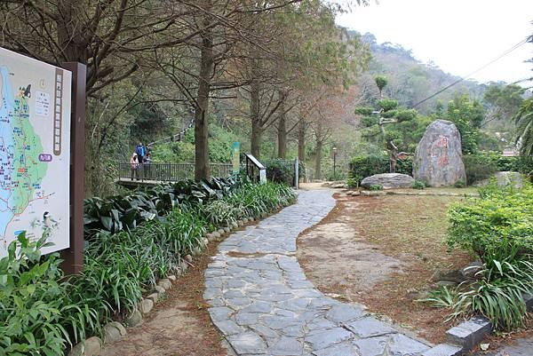 1227新竹新埔鎮九芎湖九湖步道 (2).JPG