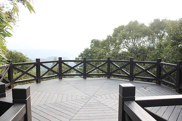 1227新竹新埔鎮九芎湖九湖步道 (17).JPG