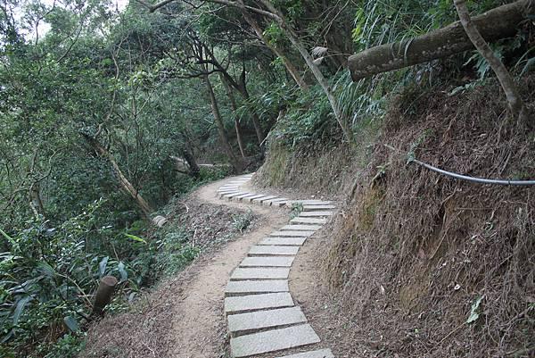 1227新竹新埔鎮九芎湖九湖步道 (24).JPG
