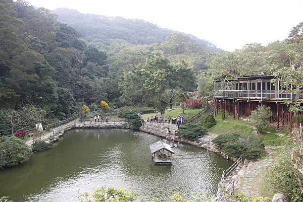 1227新竹新埔鎮九芎湖九湖步道 (32).JPG