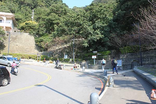 0119觀音山硬漢嶺 (2).JPG