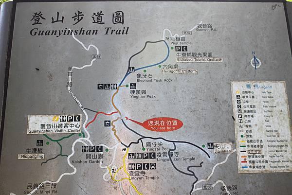 0119觀音山硬漢嶺 (14).JPG