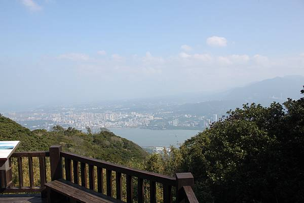 0119觀音山硬漢嶺 (23).JPG