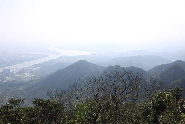 0119觀音山硬漢嶺 (28).JPG