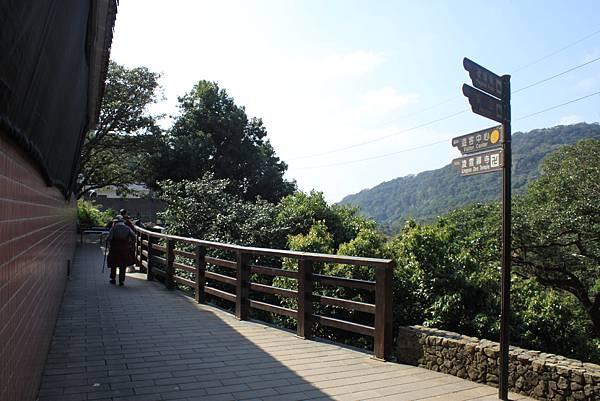 0119觀音山硬漢嶺 (44).JPG