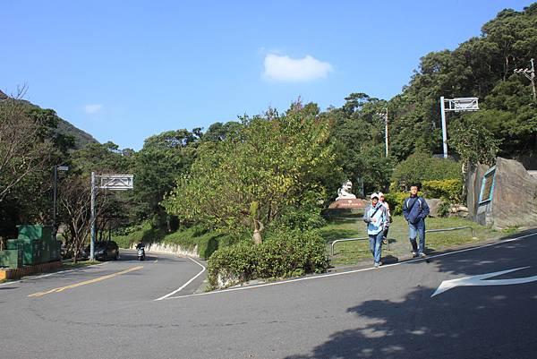 0119觀音山硬漢嶺 (46).JPG