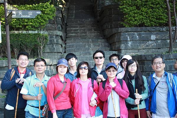 0203觀音山硬漢嶺 (6).JPG