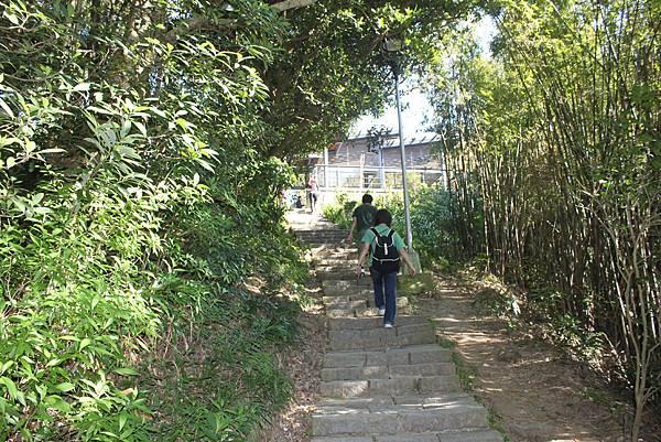 0203觀音山硬漢嶺 (14).JPG