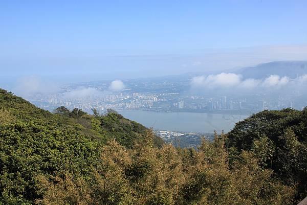 0203觀音山硬漢嶺 (24).JPG